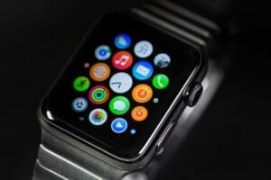 【HƯỚNG DẪN CHI TIẾT】Cách mở khóa Apple Watch dính iCloud