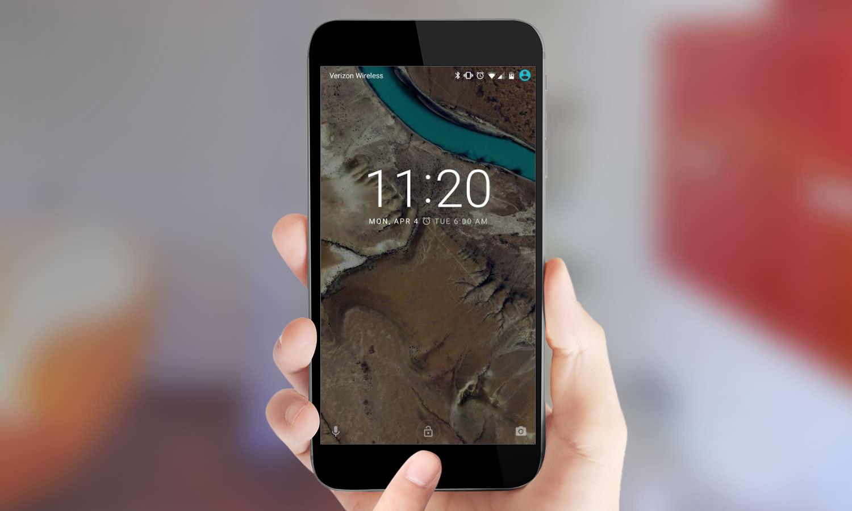 Hướng dẫn cách tắt Khóa màn hình trên Android