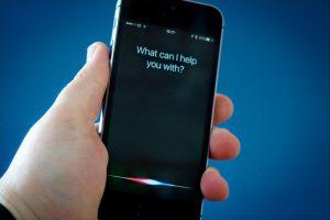 Làm thế nào để thay đổi cách Siri gọi tên bạn