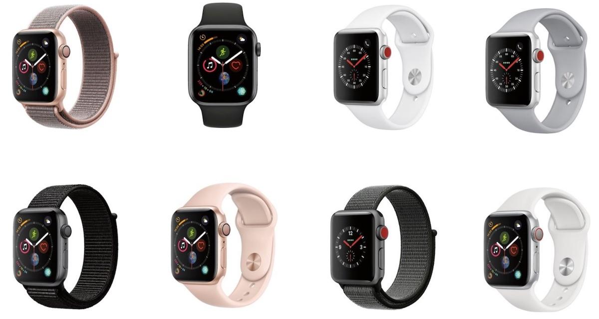 Mở khóa apple watch dính iCloud như thế nào?