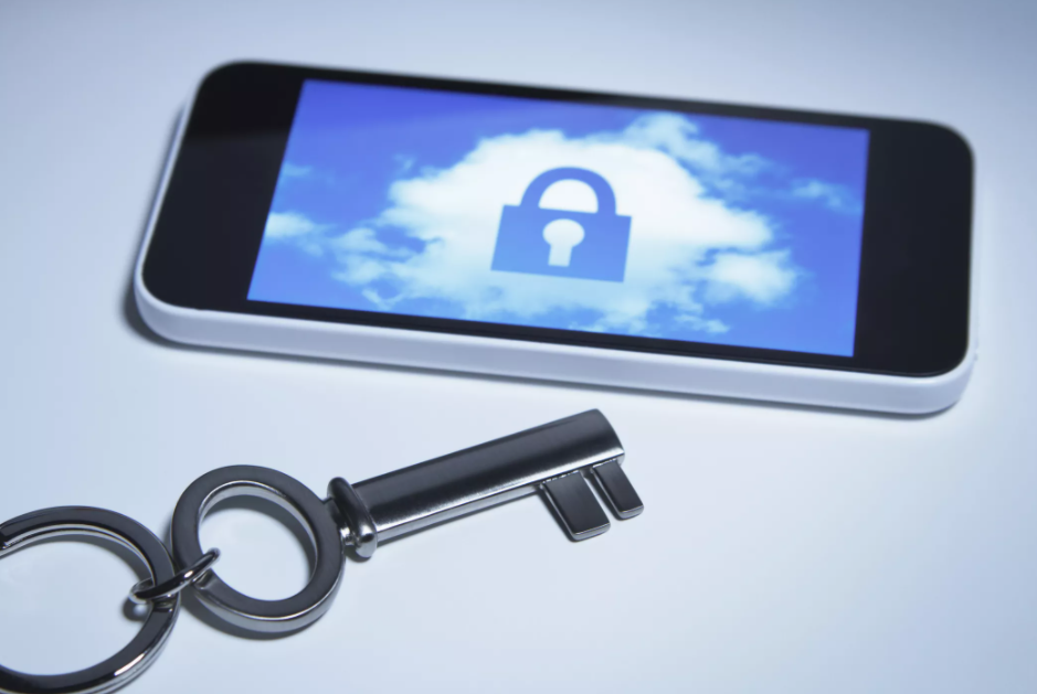Unlock điện thoại Nokia như thế nào?